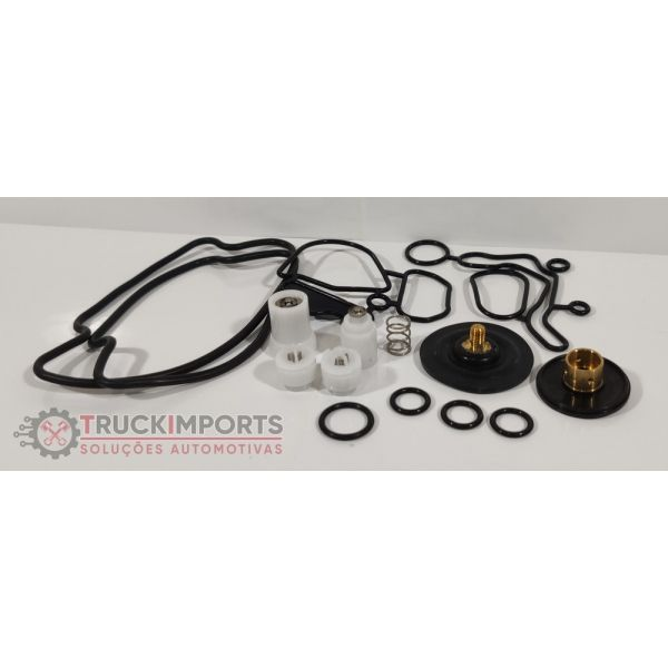 Kit Reparo de Arla Cummins/Volks EMITEC